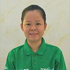 Viyana Preap - Accountant