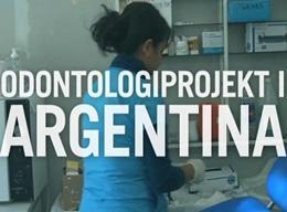 Odontologi
