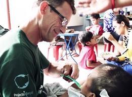 Medycyna w Kambodży