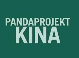 Dyrepasning - Dansk frivillig