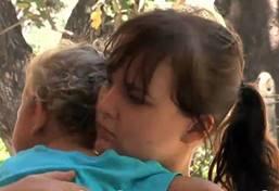 Volontariat au Costa Rica