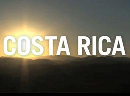 Volunteer in Costa Rica!