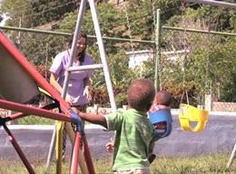 Przegląd projektów na Jamajce
