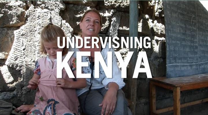 Frivilligt arbejde i udlandet for familier | Projects Abroad