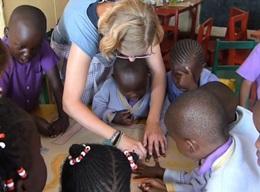 Teaching in Kenya: Volunteer and School Partner Testimonials