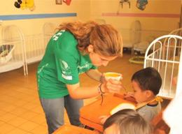 Care in Mexico