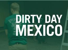 Dirty Day