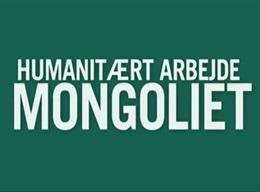 Humanitært arbejde - Familie