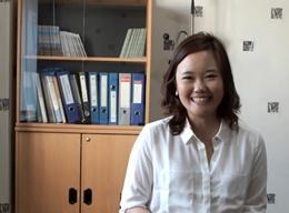 Menneskerettigheder i Mongoliet