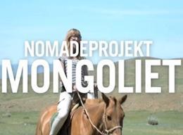 Nomadeprojekt