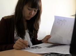 Journalistikk i Mongolia