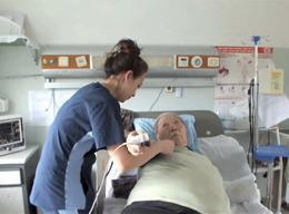 Gezondheidszorg in Mongolië