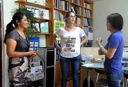 Santé et médecine – volontariat pour professionnels en Mongolie