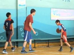 Sport in Mongolië