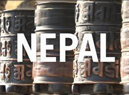 Nepal: Internships and Volunteering Projects