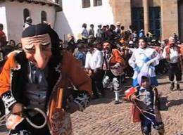 Progetti di volontariato e stage in Perù