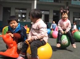 Volunteer Orphanage Work in Asia