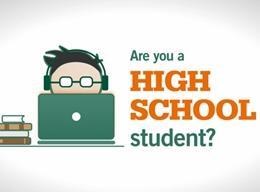 High-School-Specials