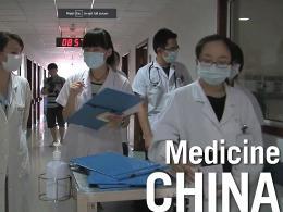 Medycyna & Opieka zdrowotna