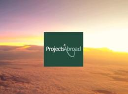 Présentation générale de Projects Abroad
