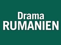 Kultur & Lokalsamfund - Drama