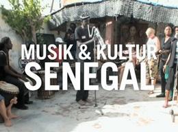 Musik & Kultur