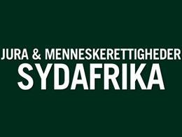 Jura & Menneskerettigheder