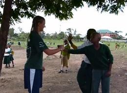 Sport in Tansania
