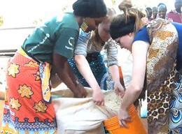 Menneskerettigheter i Tanzania