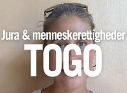 Menneskerettigheder - Danske frivillige