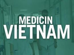 Medicin & Sundhed