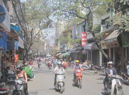 Przegląd wolontariatów w Wietnamie