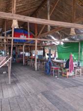 kambodscha-naturschutz-die-bar