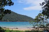 kambodscha-naturschutz-mein-traumstrand