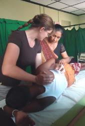 sri-lanka-physiotherapie-arbeit