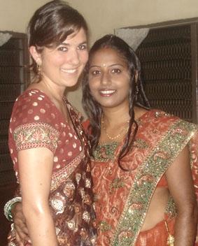 fidschi-sozialarbeit-sari