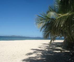 fidschi-sozialarbeit-sonne