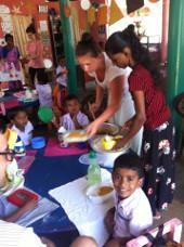 bolivien-sozialarbeit-schule