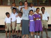 fiji-unterrichten-mit-kindern