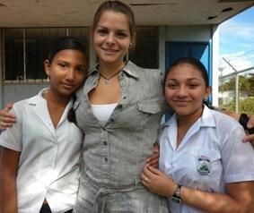 costa-rica-unterrichten-schule