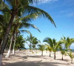 Costa Rica-unterrichten-reisen