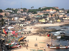 ghana-physiotherapie-cape coast