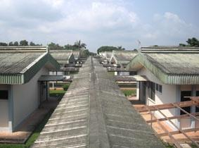 ghana-physiotherapie-krankenhaus