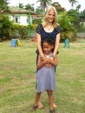 Fiji-Sommerferien Special