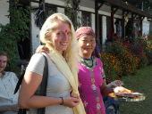 naturschutz-in-nepal-von-annabel-barteit-2