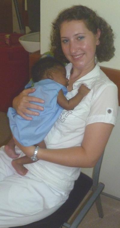jamaika-medizin-baby