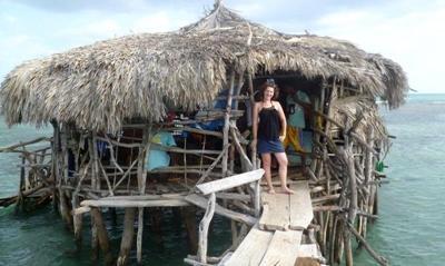 jamaika-medizin-bar