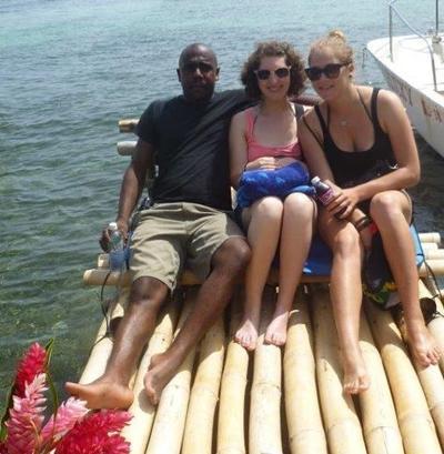 jamaika-medizin-blue-lagoon