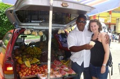 jamaika-medizin-obst