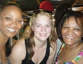sudafrika-menschenrechte-gastfamilie